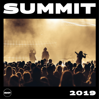 Enjoy Summit 2019