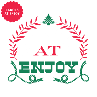 Carols At Enjoy 2018