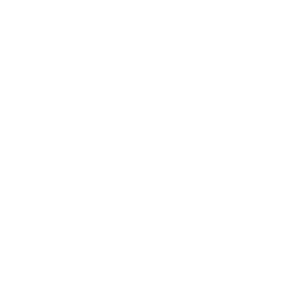 Enjoy Summit 2020
