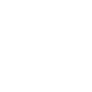 Safer Churches Training 2019