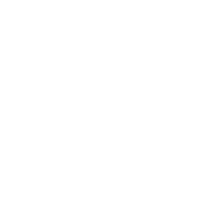 Covenant Conference 2019