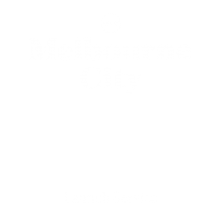 Melbourne City Launch Service